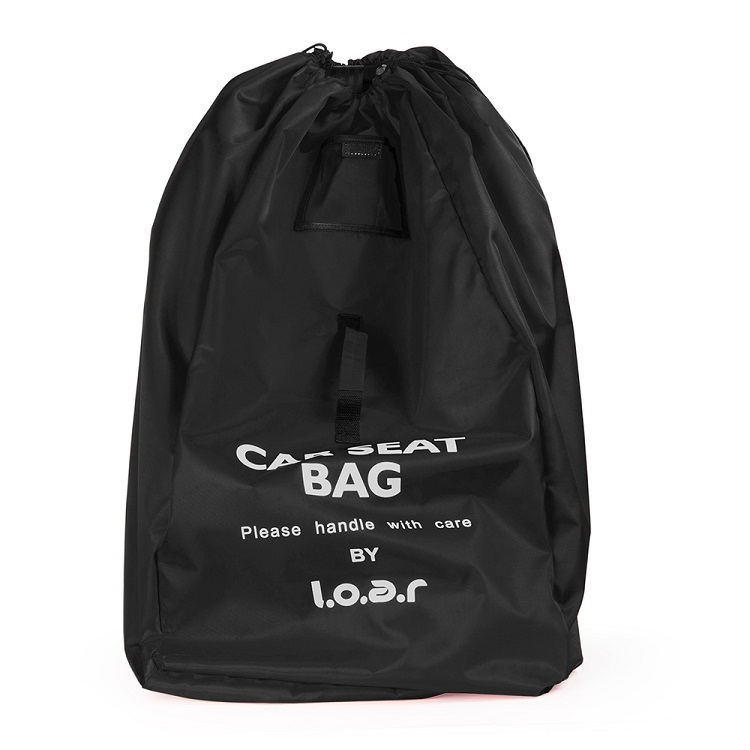 Car Seat Bag for Air Travel